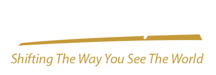 Choice Theory Online